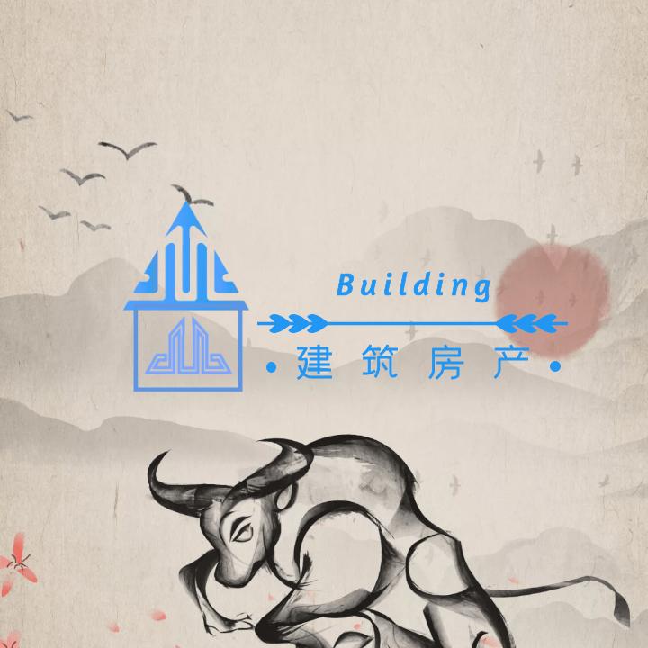 建筑行业最全资源教程【全套11T】