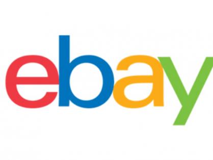 雨果网雨课跨境电商eaby培训视频课程(基础+中级+高阶)百度云下载